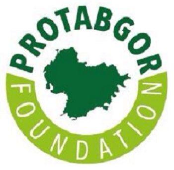 Protabgor Foundation