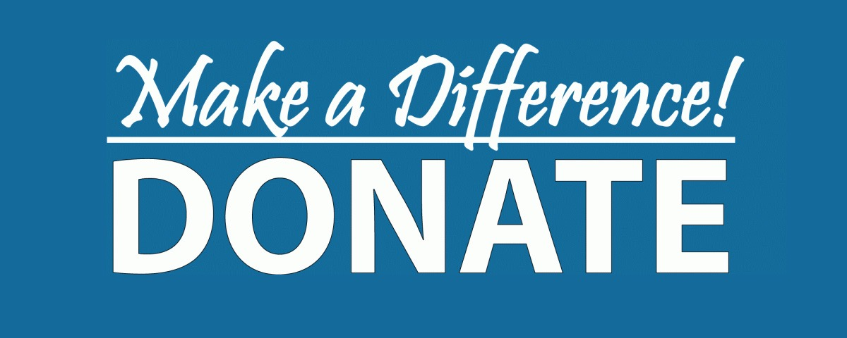 make-difference-donate